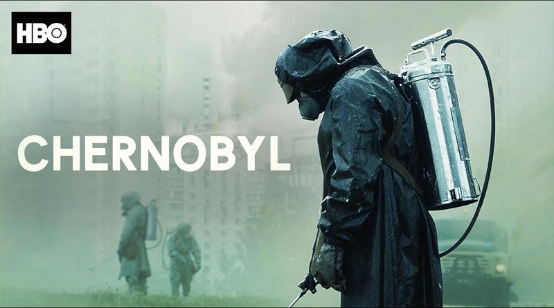 Chernobyl (Çernobil) Konusu ? Chernobyl (Çernobil) Güzel mi?