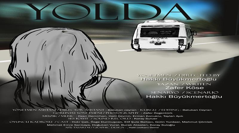 Uluslararası Altın Koza Film Festivali