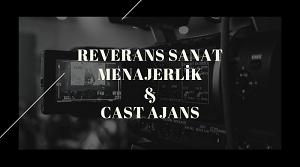 Reverans Sanat Adana Cast Ajans Başvuru, Kayıt, İletişim, Adana Cast Ajans Erkek Oyuncular, Kadın Oyuncular