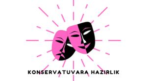 Adana-konservatuvara-hazırlık-kursu-ve-oyunculuk-sınavı-başvuru-ve-şartlar