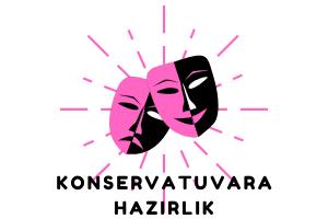 https://reveranssanat.com/wp-content/uploads/2020/05/konservatuvar-egitimi-300x200.png