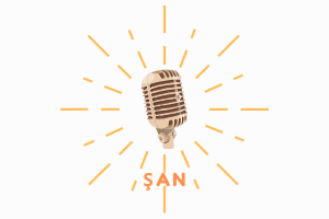 https://reveranssanat.com/wp-content/uploads/2020/05/san-egitimi-300x200.png